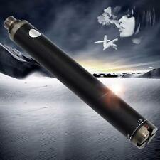 Rechargeable Electronic Powerful Battery 1600mAh For E Pen Hookah B AB