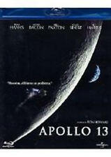 Apollo 13 (Blu-Ray Disc)