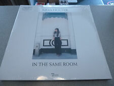 Julia Holter - In The Same Room - LIMITED 2LP 180g COLOURED Vinyl // inkl. DLC