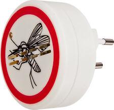 Elektrische Mückenschreck Insektenfalle Mückenschutz Insektenschutz