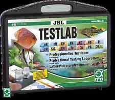 JBL Testlab - Complete Fresh Water Test Kit