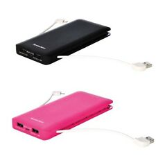 100000mAh BatteryUSB Charger Power Bank For iPhone Tablets Smart Phones
