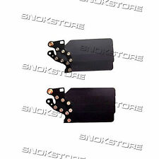 SHUTTER BLADE CURTAIN REPAIR PART FOR CANON 20D 30D 40D 50D 60D 350D 400D