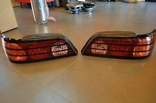 JDM Authentic Genuine Toyota AE111 20V Levin Trueno BZ-R rear light Tail Lamps