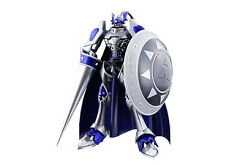 Digimon Tamers - Chaos Dukemon SH Figuarts Action Figure by Bandai Japan