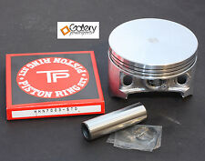 "HONDA TRX400 Rancher AT  04-07 Piston and Ring Kit .020"" 0.50mm Oversize 85.50mm"