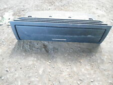 BMW 320i 2002 Centre Console Storage Box , Used Car Part