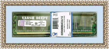 1 GB DDR 1 RAM  FOR DESKTOP KINGSTON / HYNIX BRAND (05 YEAR SELLER WARRANTY) BOX