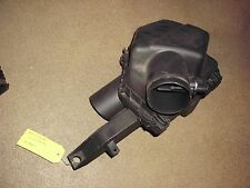 2005-2009 Chevrolet Cobalt 2.2L  Air Intake Cleaner  OEM 17800653