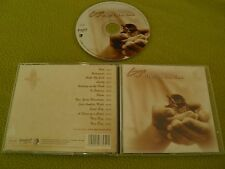 Gigs - It's all in your hands - RARE Israeli Israel CD LISTEN