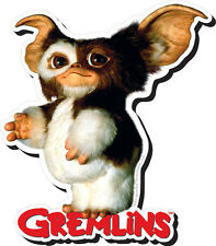 Gremlins- Gizmo Funky Chunky Magnet