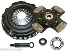 Competition Clutch Stage 5 Kit 8026-1420 Honda B16 B20