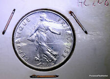Piece  50 cts Semeuse en nickel de Roty FRANCE 1978   AC208