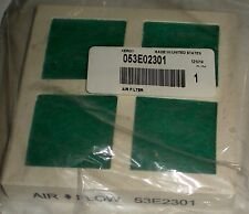 PRINTER XEROX AIR FILTER 053E02301 FOR 4637 DOCUPRINT DOCUTECH DP4635 4635MX