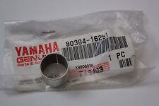 YAMAHA SRX600 SRX700 SKI BIMETAL FORM BUSHING GENUINE OEM 90384-16251