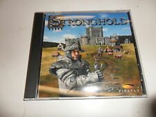PC  Stronghold (3)