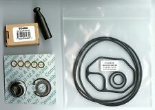 Denso Nippondenso 10PA15 10PA17 AC Compressor Reseal Kit WITH Seal Install TOOL
