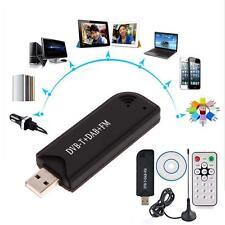 DVB-T DAB FM RTL2832U & R820T Tuner Mini USB RTL-SDR & ADS-B Receiver Stick CE1