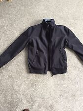 mens fred perry jacket