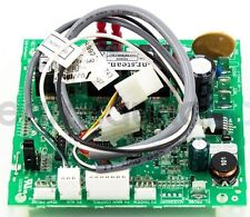 Mr Steam 103899 Liquid Level Control Board for MS T Models Only