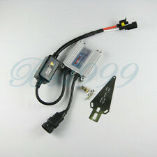 Electronic Digital HID Slim Ballast For H4-3 9007-3 H13-3 9003-3 Bi-Xenon Hi/Lo