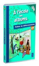 fichier de différenciation Perrin  Agnes Occasion Livre