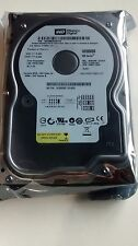 "Western Digital 80GB Disco Rigido Interno (3.5""), PATA, IDE (WD800BB-55JKC0)"