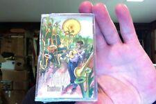 J.P. Torres- Trombone Man- new/sealed cassette tape