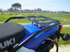 DRZ400S SM Rear Luggage Rack DRZ KLX 400S KLX400S