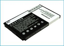Li-ion Battery for Sprint Hero TWIN160 BA S380 35H00121-05M NEW Premium Quality