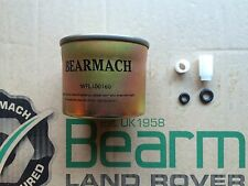 Bearmach Land Rover Freelander 1.8 Petrol In-Tank Fuel Pump Filter - (WFL100160)