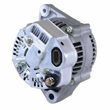 Brand New 145 Amp High Output HD Alternator For Toyota Celica 1993-1999 Generato