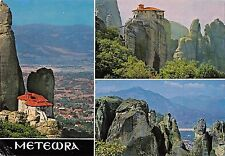 BT7247 Meteora       Greece