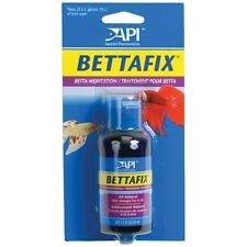 API Bettafix - 1.25 oz. - Aquarium Pharmaceutical