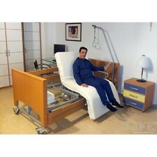 Pflegebett TWIST Drehbett Aufstehbett Krankenbett Seniorenbett