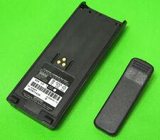 NTN7143A Battery for MOTOROLA HT1000 MT2000 GP900 MTX8000 Radio Ni-Cd 1200mAh