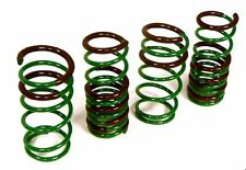 Tein S.TECH Lowering Springs 2009+ MITSUBISHI LANCER RALLIART SEDAN & SPORTBACK