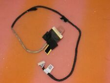 GENUINE!! DELL INSPIRON ONE 2305 AIO LCD VIDEO CABLE M93TT 0M93TT