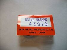 ENYA 45S  6001 BUSHING ENGINE PROP DRIVE WASHER NIP BUSHING TYPE ONLY