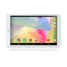 """iRULU eXpro X1S Tablet PC 8"""" Google Android 5.1 Quad Core Daul Cam 16GB HDMI"""