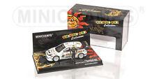 Ford Focus #46 Valentino Rossi Monza 1:43 Model 436068446 MINICHAMPS