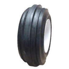 1 New 16x6.50-8 Firestone 3 Rib Front Tire Wheel Horse lawn mower garden tractor