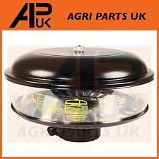 "Air Pre cleaner Filter 3"" Inlet David Brown Ford New Holland John Deere Tractor"