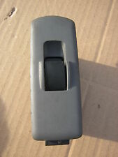 MITSUBISHI COLT 5DR 2004-2008 DRIVER REAR WINDOW SWITCH MN141019
