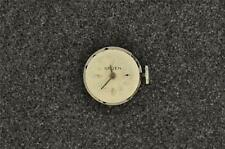 VINTAGE CAL. 265R GRUEN LADIES WRIST WATCH MOVEMENT