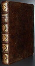 DIROYS: Preuves et préjugez pour la religion chrestienne et catholique / 1683