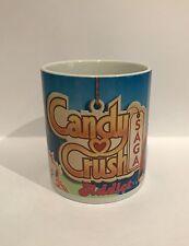 Candy Crush Taza