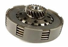 Complete 22 Tooth COSA 2 Clutch to fit VESPA PX 200 E DISC 1998 on