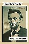 NEW - Lincoln's Smile and Other Enigmas by Trachtenberg, Alan