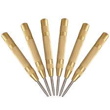Automatischer Körner Strikes Oberfläche Automatik-Körner Ohne Hammer Werkzeug